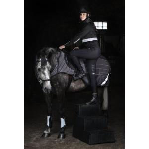 Horseware Nierendecke -...