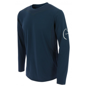 EQUITHÈME Carl Baselayer - Adult