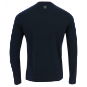 T-shirt Pro Series Interval - Homme