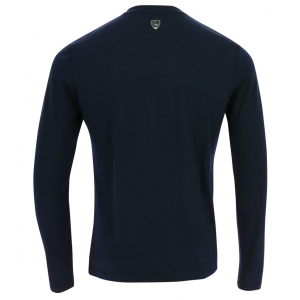 Pro Series Interval Baselayer - Men