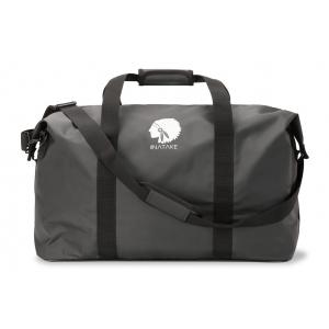 Inatake weekend bag