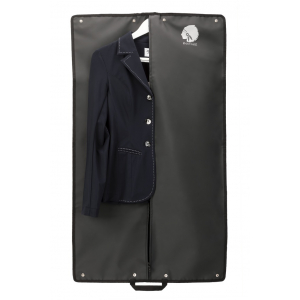 Housse à vêtements Inatake