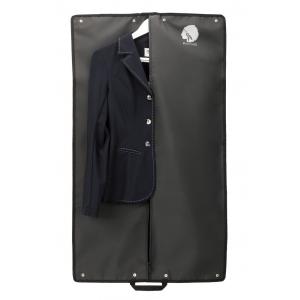 Inatake Clothes Cover