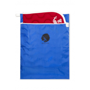 Inatake laundry bag