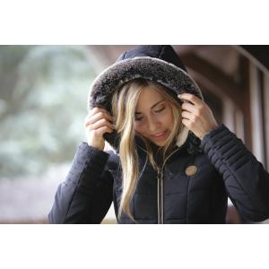 Pénélope Young Beaumont Winter jacket - Children
