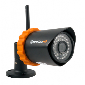 Luda Farm FarmCam HD Zusätzliche Kamera