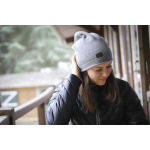 Pénélope Nouki Hat