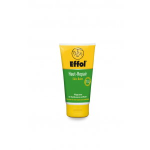 Effol Skin Balm, improved formula