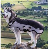 Couverture pour chien Horseware Rambo Sport