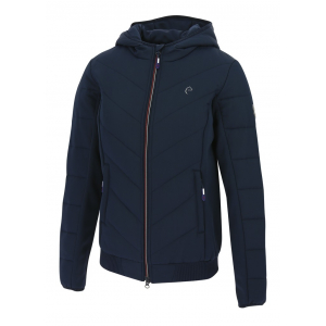 EQUITHÈME Mary Jacket - Ladies