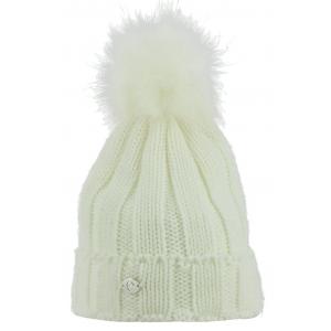 EQUITHÈME Fjord Pompon hat