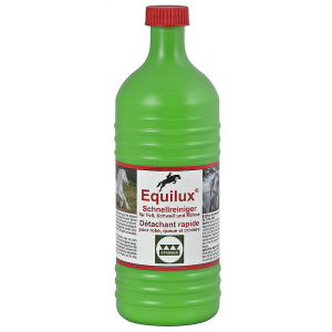 Nettoyant pour robe Equilux 250 ml