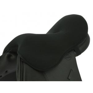 Pro Series Dri-Lex Ortho-Pubis Seat cover