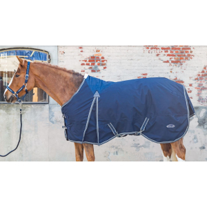 Lami-Cell Pro-Fit Stable rug