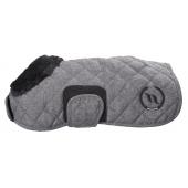 Manteau pour chien Back on Track Haze Collection