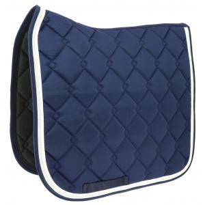 EQUITHÈME Bright Saddle pad - Dressage