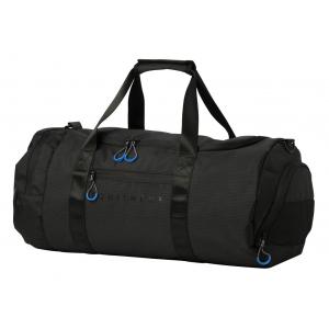EQUITHÈME Sport Bowling Bag