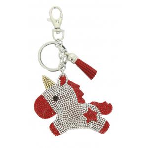Equi-Kids Baby Einhorn Schlüsselanhänger