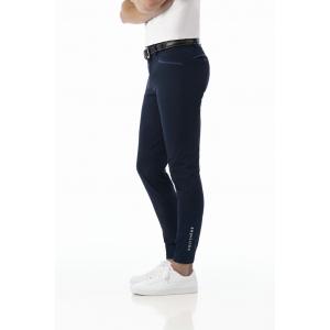 Pantalon EQUITHÈME Georg - Homme