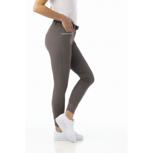 EQUITHÈME Gizel Breeches - Ladies