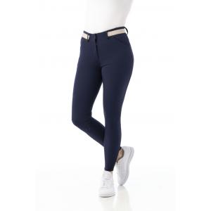 Pantalon EQUITHÈME Lucy - Femme