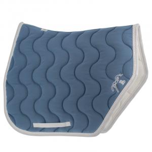 Pénélope Sport saddle pad - All purpose