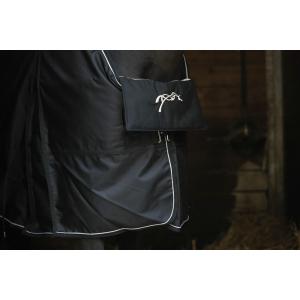 Pénélope Breathable chest protector
