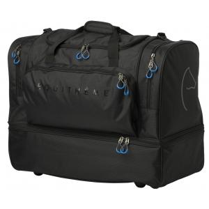 Grand sac de voyage EQUITHÈME Sport