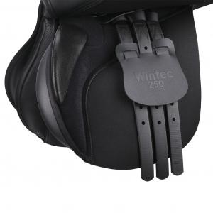 Selle Wintec 250 Mixte