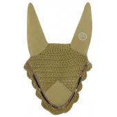Bonnet chasse-mouches EQUITHÈME  Jump