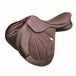 Bates Victrix Cair® Saddle