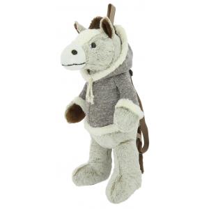 Sac à dos Equi-Kids cheval Chez PADD