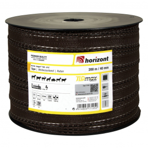 Horizont Equistop Tape T40 200 m