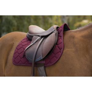 Chabraque Riding World Rope - Mixte