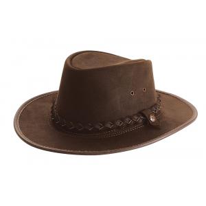 B.C. Bac Pac Hat
