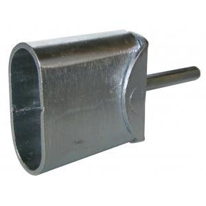 Outil de vissage pour isolateur HORIZONT