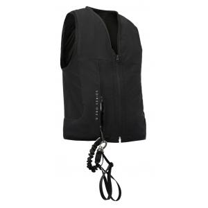 Gilet Airbag Pro Series Zipair - PADD