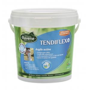 Tendiflex Ravene Argile active
