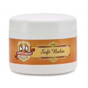 Crème pour le cuir Ravene Soft balm Charlee's Leather