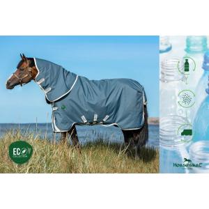 Chemise Horseware Ameco Bravo 1200D +