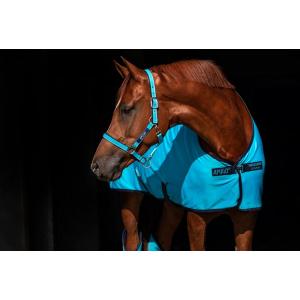 Horseware Amigo Jersey...