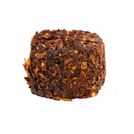 Stud Muffins Likit barre