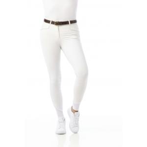 Pantalon EQUITHÈME Safir - Enfant