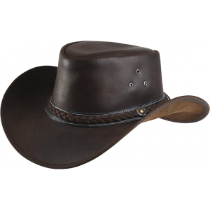 Randol's Style hoed