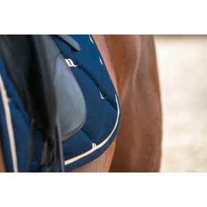 Chabraque vert Back on Track Night Collection - Dressage