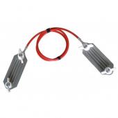 Câble de connexion Horizont pour ruban 40 mm