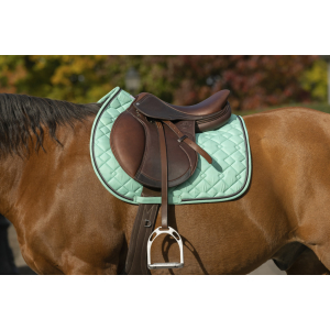 Chabraque EQUITHÈME Double rope - Mixte