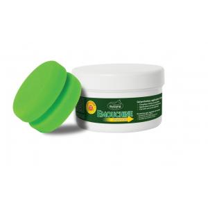 Anti-insect gel Ravene Emouchine pot + sponge