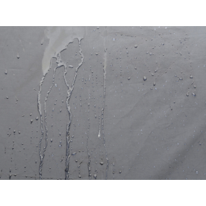 Chemise de pluie EQUITHÈME Light
