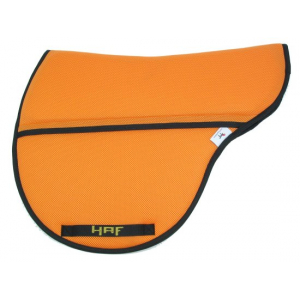 Haf Endurance dry Saddle pad